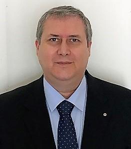 Marico Angelo Maccarini